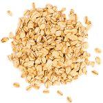 Pšenične pahuljice