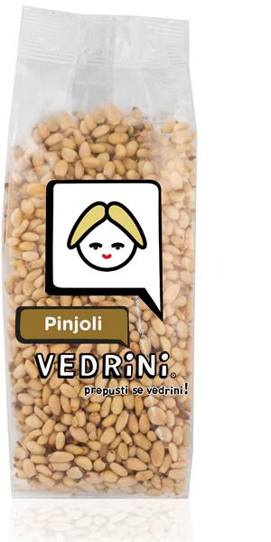 Pinjoli