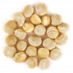 Macadamia nut cernels