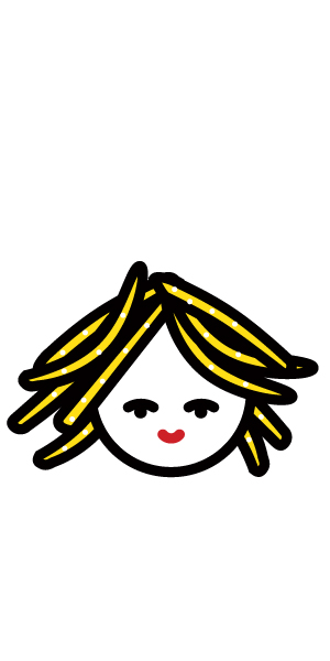 Limuncini