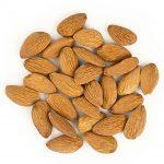 Almond kernel PREMIUM
