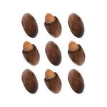 Čokoladne dražeje badem