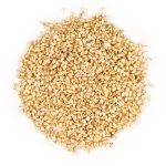 Sezam sjemenke
