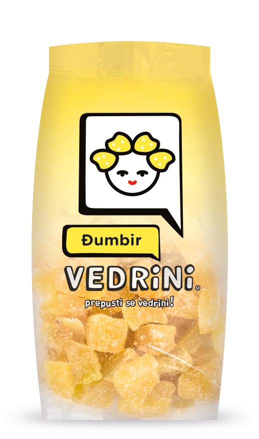 Đumbir