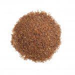 Kvinoja crvena
